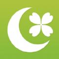 幸福绿城app