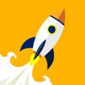 小火箭app