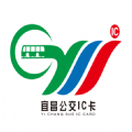 宜知行app