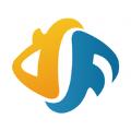 小瑞企业版app