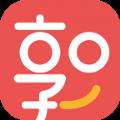 享呗app