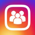 关注者分析app