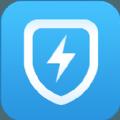 手机安全中心app