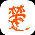 楚风助手app