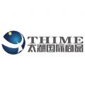 太湖国际商品app