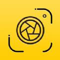 微商水印助手app