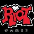 拳头LOL正版手游官方(riot) v1.0.0