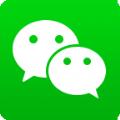微信6.3.31版