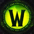 魔兽世界军团再临随身助手app