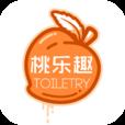 桃乐趣app