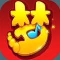 梦幻西游益玩版手机版