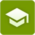 自贡教育云平台