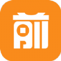前金所app v3.1.2