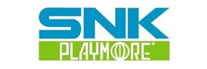 SNK手机游戏合集