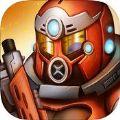 火星战争探索宇宙官方版