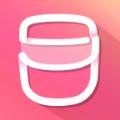 时光姬app