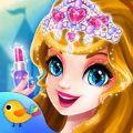魔法公主礼仪学院游戏