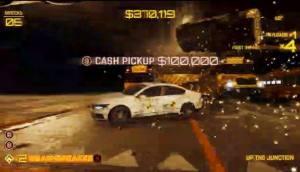 车祸模拟器破解版图2