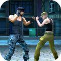 战斗淘汰赛游戏安卓版 v1.0
