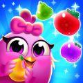 小鸡水果连线手机版