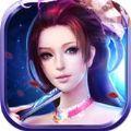 游戏江湖x手游安卓版 v2.0