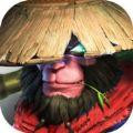 决战天宫iOS版