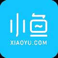 漳州小鱼网手机版