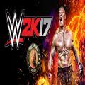 WWE 2K17手机版