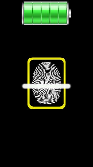 ipower手指充电软件图4