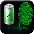 ipower手指充电软件