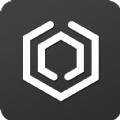 mocar共享汽车app