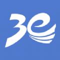 3E英语库app