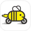 蜜蜂出行app