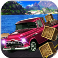 极端汽车驾驶模拟iOS版