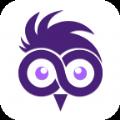 FaceMagic app