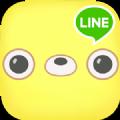 LINE PURUPOM