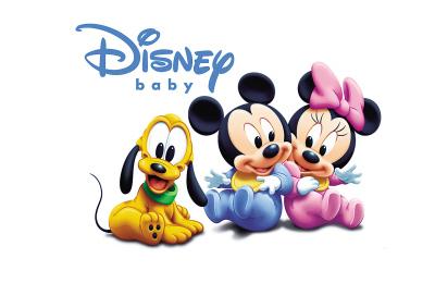 迪士尼游戏合集