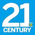 21世纪英文报翻译软件