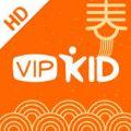 vipkid英语hd app