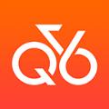 Qbike单车