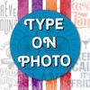 TyPhoto app