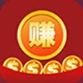 华夏交易微赚投资app v1.1.5