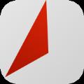 数字红领巾app