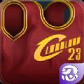 NBA全明星变态版