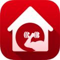 小乔跑步机app v1.0
