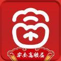 富民投资网app下载官方版 v1.0.18