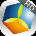 中粮期货软件下载 v6.6.6
