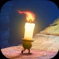 蜡烛人(Candleman)手机游戏 v3.0.5