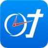 时间价值app