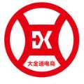 大金通电商交易中心app v0.0.1